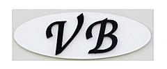 VB Boutique