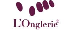 L'Onglerie