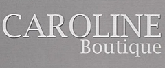 Caroline Boutique