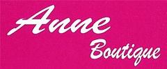 Anne Boutique