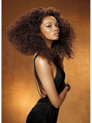 Afro 3 Troyes Coiffure Africaine Lissage Extension De Cheveux