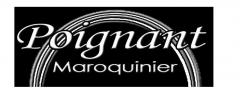 Poignant Maroquinier