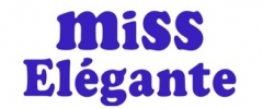 Miss Elégante