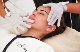 Institut Vicomté Troyes, soins du visage et du corps femmes, hommes