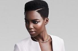 Afro 3, salon de coiffure et d'esthétique pour femmes Troyes: coiffeuse visagiste et esthéticienne