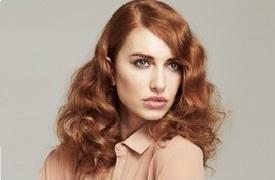 Edge Troyes, salon de coiffure et d'esthétique  femmes, hommes