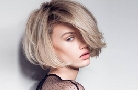 N'Hair'J, coiffeuse Troyes - styliste - visagiste, salon  femmes, hommes