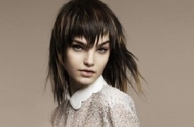 Perfekto Troyes, salon de coiffure pour hommes et femmes