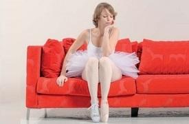 Coppelia Troyes, boutique spécialisée dans les vêtements de danses