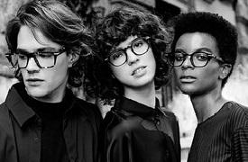 Marine Lunetier, magasin d'optique à Troyes, opticien diplômé, lunettes de créateurs