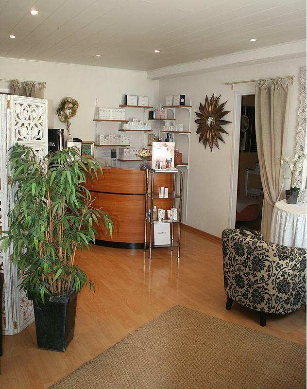 vicomt troyes soins carita sothys visage et corps. Black Bedroom Furniture Sets. Home Design Ideas